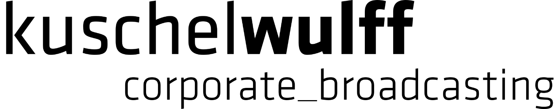 Kuschelwulff
