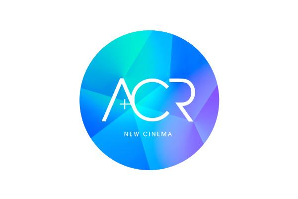 Logo ACR C 600