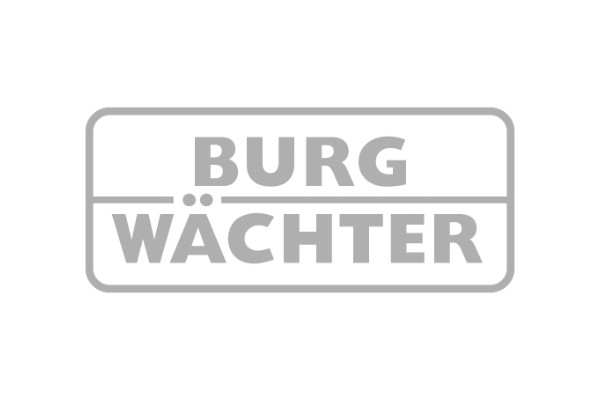 Logo BUW 600