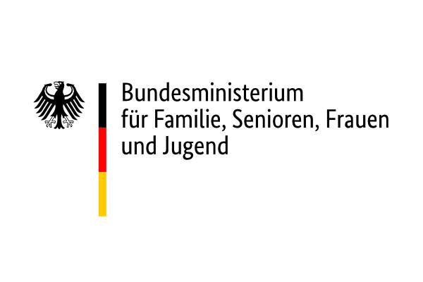 Logo BundesFam 600