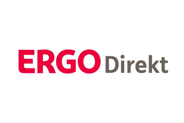 Logo Ergo 600