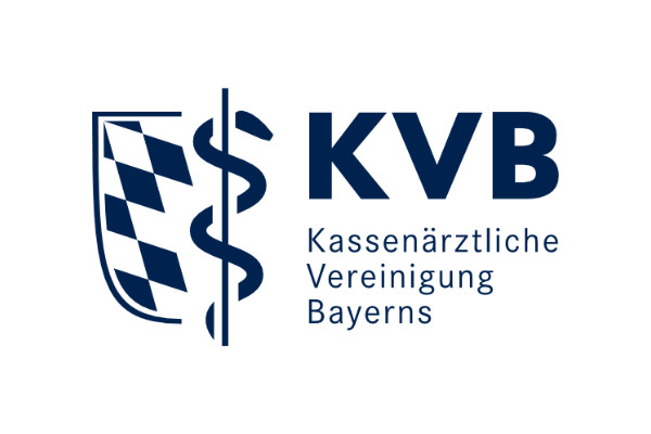 Logo KVB 600