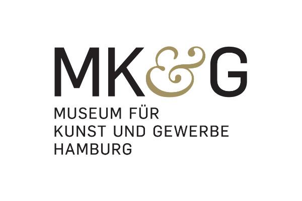 Logo MKG 600