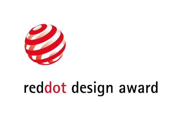 Logo RedD 600