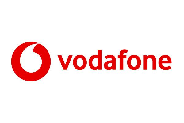 Logo VF 600