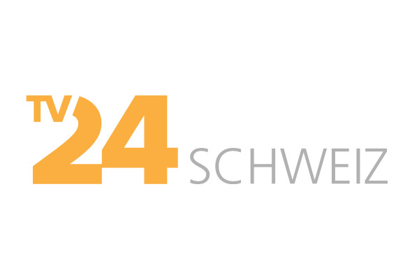 TVCH Logo 600