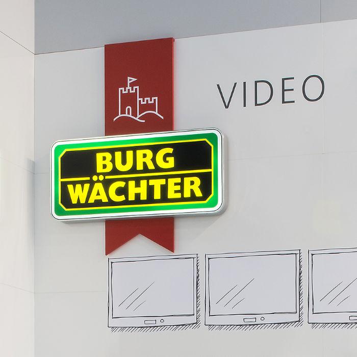 BUW-Video Q700