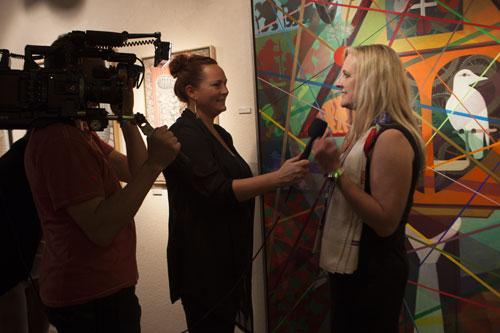 LA-Interview-500