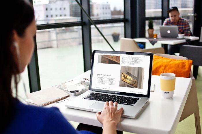 Mö MacBook 700