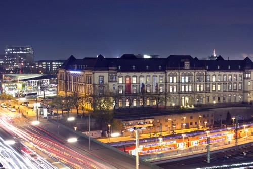 Museum-Nacht-500