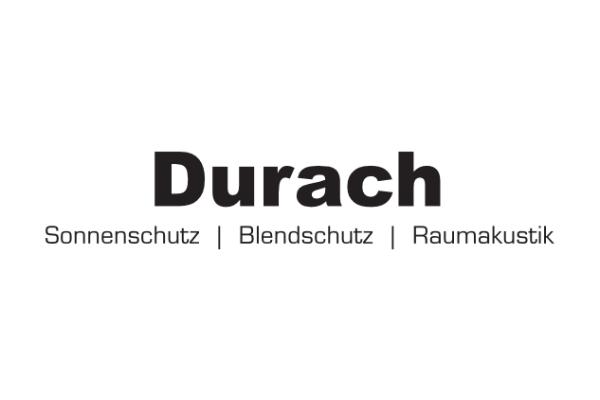 Logo-Durach-600